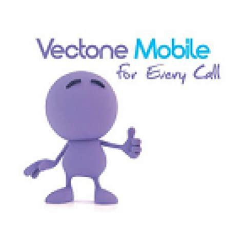 vectone mobile vectone mobile pay as you go sim