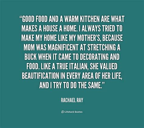 what makes a good home what makes a home quotes quotesgram