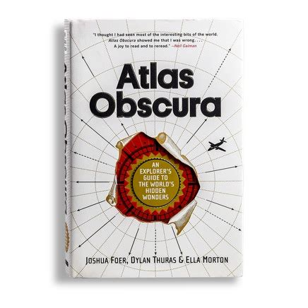 icalendar wonders of the world atlas obscura atlas obscura workman publishing