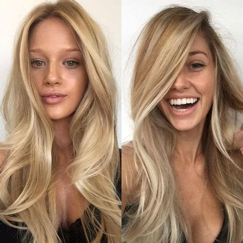 amazing before and after haircuts 17 best ideas about long layered hair on pinterest long