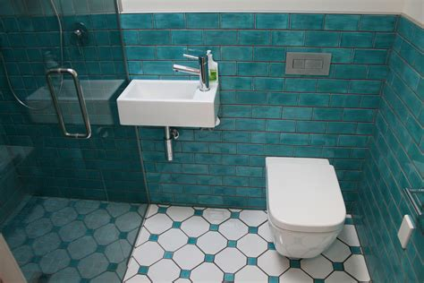 Bathroom Tile Glaze Tiles Extraordinary Bathroom Tile Glaze Bathroom Tile Glaze Tile Glazing Do Yourself Rectangle