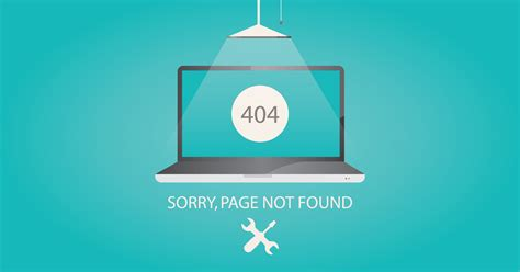 best 404 page 25 of the best exles of beautifully designed 404 pages