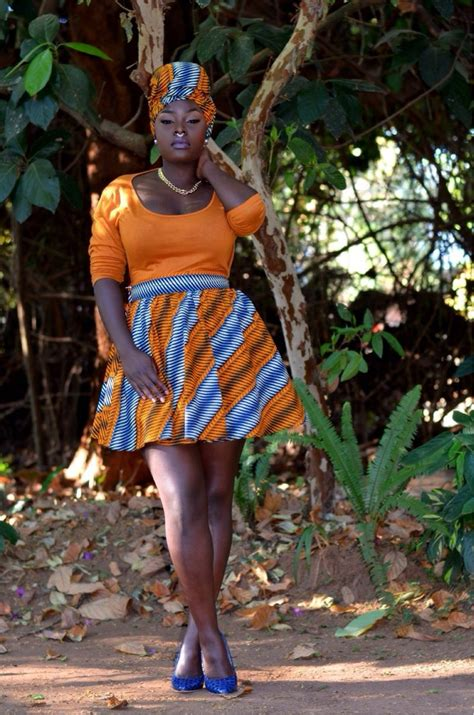 top african fashion ankara kitenge african women dresses african stephanie african fashion ankara kitenge african women