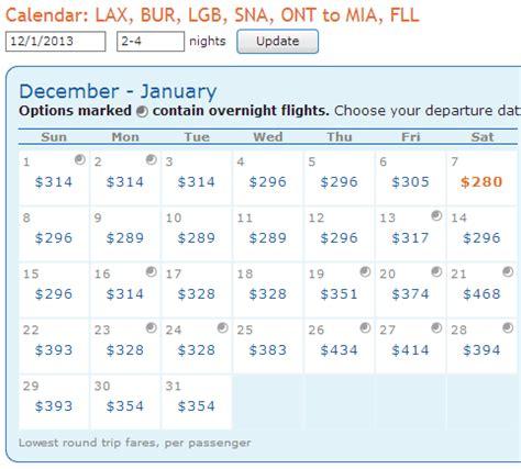 make my trip fare calendar flights expert advanced guide to using ita matrix from