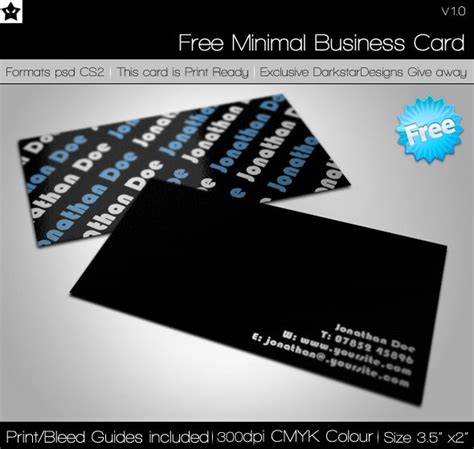 business card template for photoshop 7 17 images about business cards mockup on