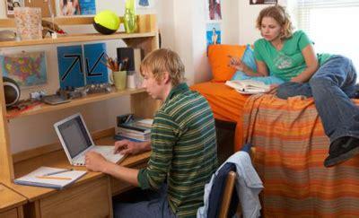 co ed rooms colleges coed trish stratus galleries s