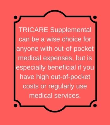 tricare prime eye care coverage hairsstyles co