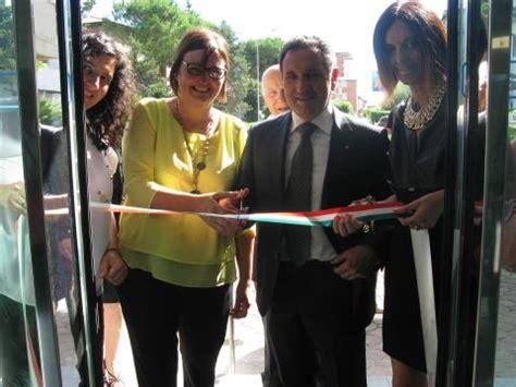 banco popolare pisa inaugurata a pisa la nuova sede dell agenzia 9 della cassa