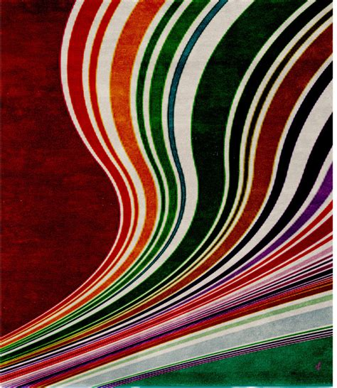 signature rugs swirls a signature rug from the signature designer rugs collection at modern area rugs