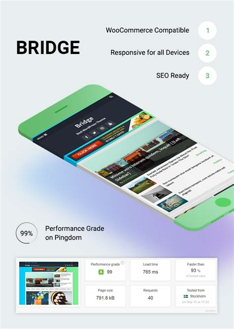 themes wordpress bridge bridge multipurpose wordpress theme mythemeshop
