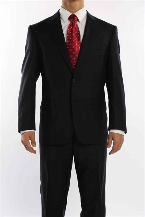 Slabotsky's Fine Mens Wear & Tailoring for Suits and Sport