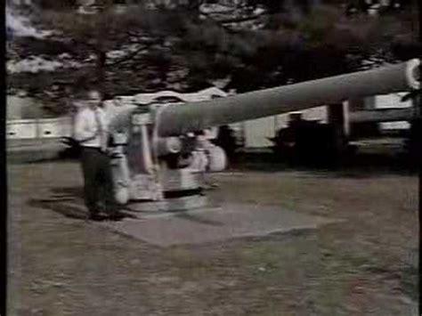 naval ammunition depot  hastings ne youtube