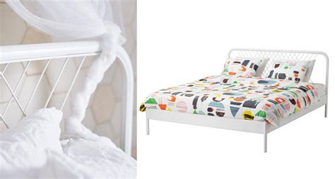 nesttun ikea review ideas para decorar lmparas de papel car interior design
