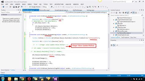 edit template asp net gridview asp net c net vb net jquery javascript gridview sql