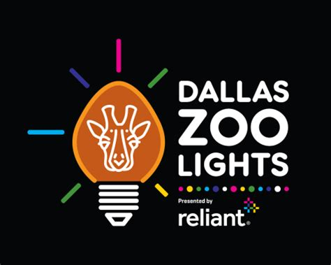 dallas zoo lights introducing dallas zoo lights a bright