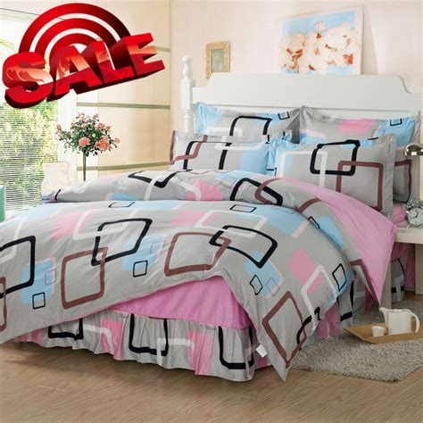 light pink and grey bedding pink dorm room ideas peenmedia com