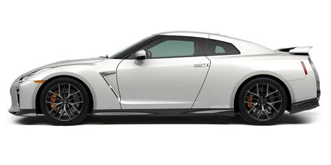 white nissan 2017 nissan gt r india launch price specifications images