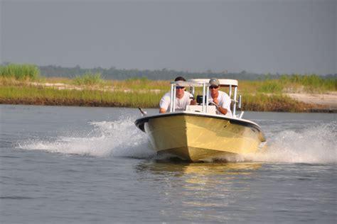 maverick boats reviews maverick boats mirage 15 hpx v flats boat photos images