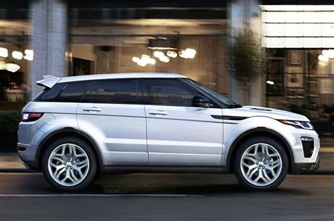 closest range rover dealership 2018 range rover evoque apex of driving land