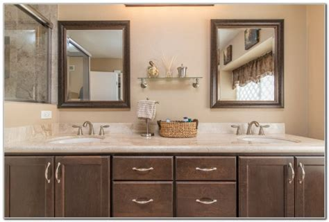 Bathroom Furniture San Diego Custom Bathroom Cabinets San Diego Cabinet Home