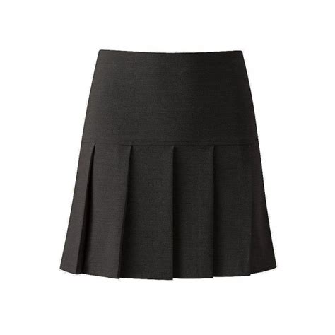 banner charleston skirt school skirts from banner
