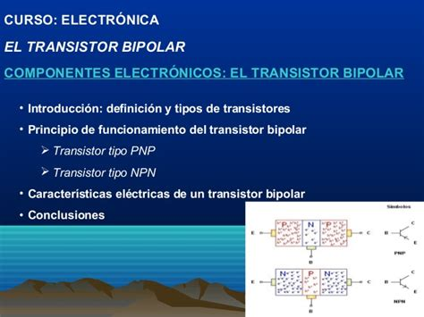 transistor bipolar definicion transistor bipolar definicion 28 images clase de transistores tema 3 transistores de union