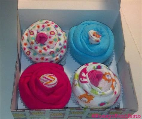 Baby Shower Onesie Cupcakes by 25 Best Ideas About Onesie Cupcakes On Baby