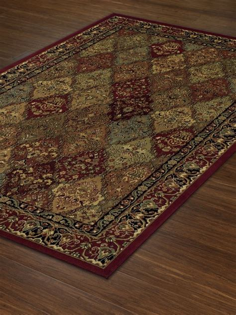 rugs direct rugs direct wimbledon wd 38 rugs rugs direct