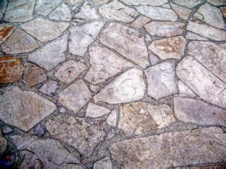 Mauer Aus Steinen 748 by Stein Textur Hintergrund Der Kostenlosen Fotos