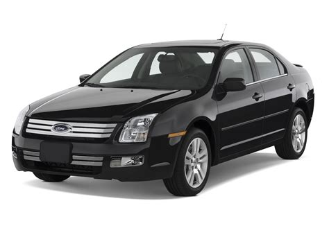 how to sell used cars 2007 ford fusion free book repair manuals 2007 ford fusion reviews and rating motor trend
