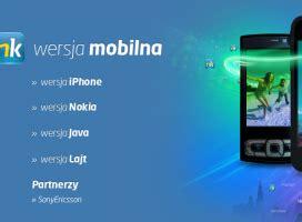 nk mobile nk z rekordem ods蛯on mobilnej wersji interaktywnie