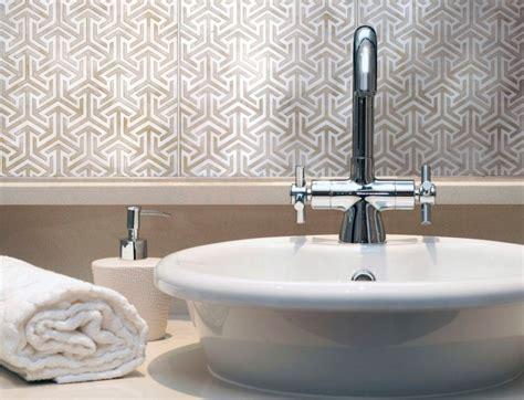 bathroom design modern tiles elegant bathroom tiles pictures gallery interior design ideas style