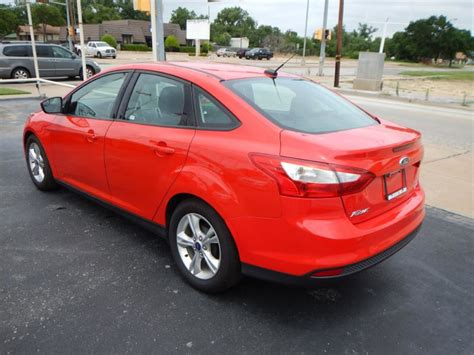 ford house wichita falls ford house wichita falls upcomingcarshq com