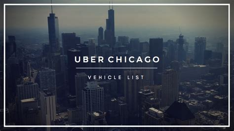 uber accepted cars i drive with uber the uber experience