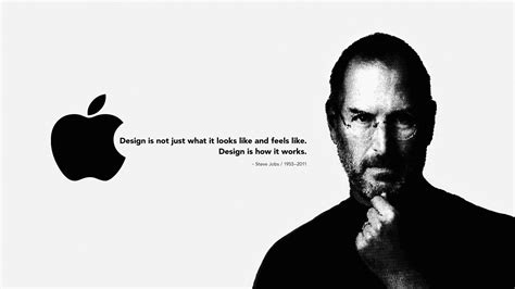 design engineer apple 25 famous engineering quotes that will kick start your day