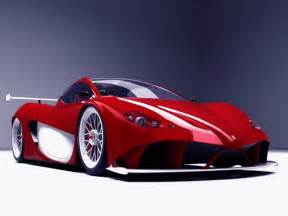 ferrari cars wallpapers 2012 collections