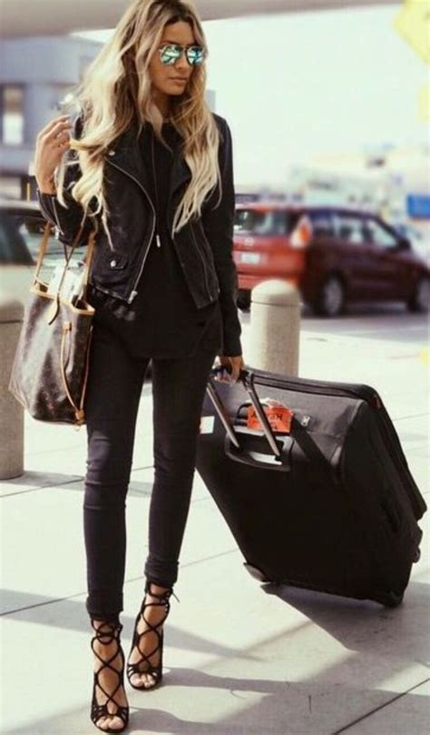 Mm Emily Black 1000 ideas about all black fashion on
