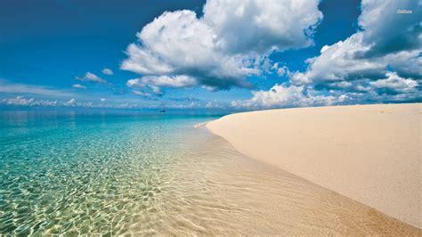 17 of the most beautiful beaches around the world fresh utečte za teplem tohle jsou nejkr 225 snějš 237 pl 225 že světa