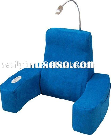 pillow chairs for bed bed seat pillow www ipoczta info www ipoczta info