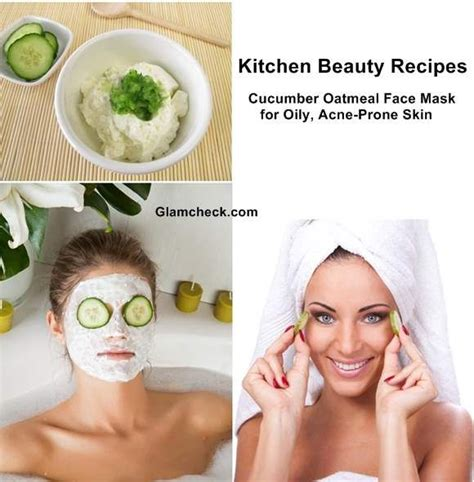 diy mask for acne scars mask for acne scars make a