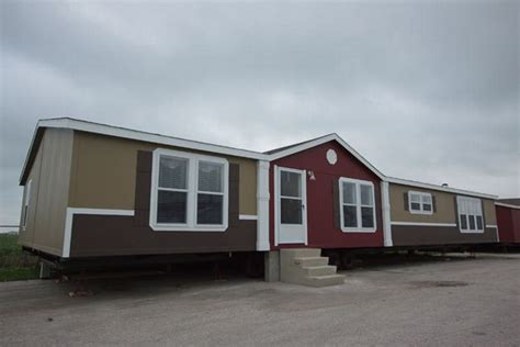 new mobile homes prices new mobile home model id 323670