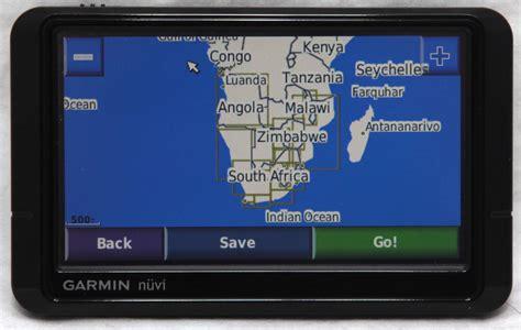 map usa garmin garmin nuvi 200w gps navigation 2016 usa canada mexico