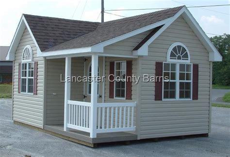 oko bi 20 x 10 wood shed