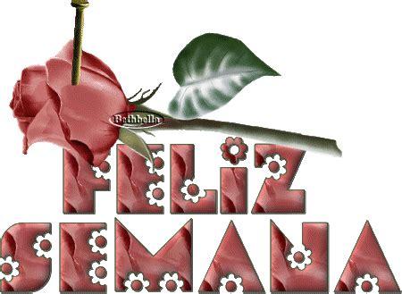 gifs  fondos paz enla tormenta extras  responder mensajes de rosas