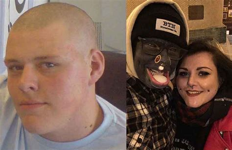 bid to cover addict inks his eyeballs in bid to cover whole