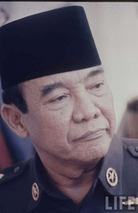cover film soekarno 1000 images about soekarno on pinterest jfk kebaya and