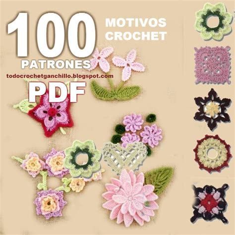 libro 100 flowers from the 116 best images about revistas de crochet on moda rabbit ears and crochet strawberry