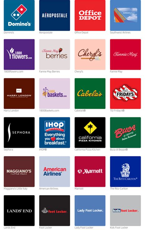 Sell Southwest Gift Card - 20 off gift cards from american airlines lowes southwest staples and many more