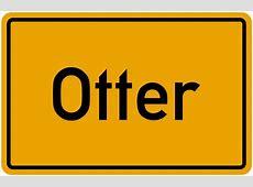 Branchenbuch für Otterndorf (Cuxhaven, Landkreise) 21762 Otterndorf Bundesland