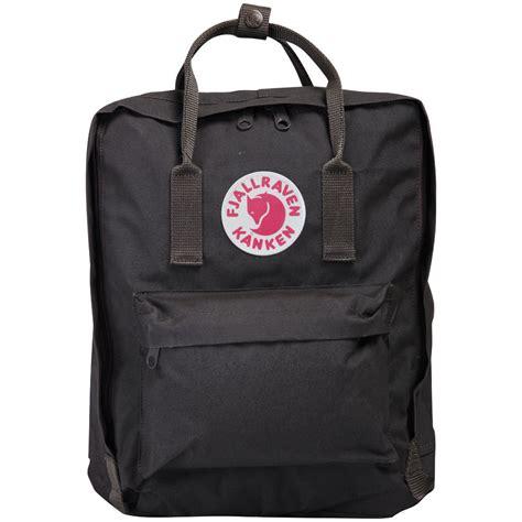 Fjallraven Ovik Shoulder Bag Hickory Brown fjallraven kanken backpack brown